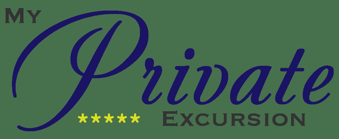 MyPrivate Excursion